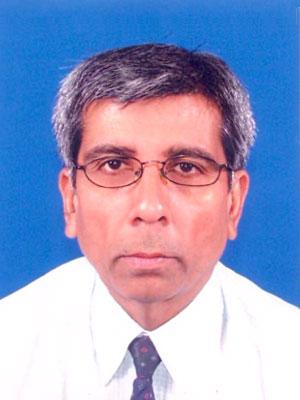 Dr.-Kaushik-Ramaiya