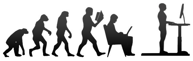 treadmill-desk-sedentary-evolution_image