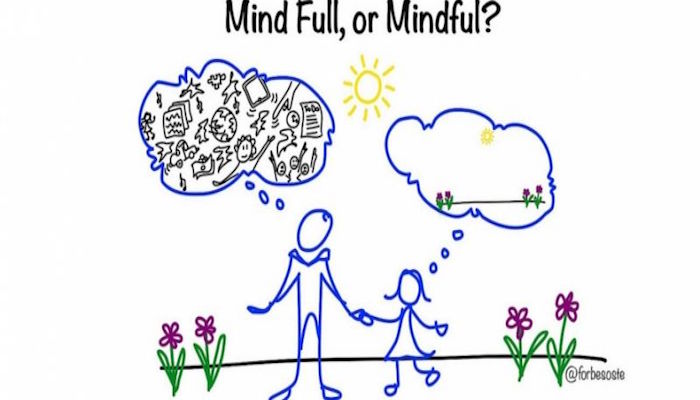 Mindfullness in schools16-022609