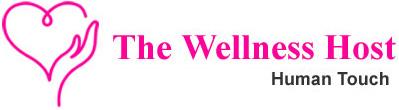 The Wellness Host