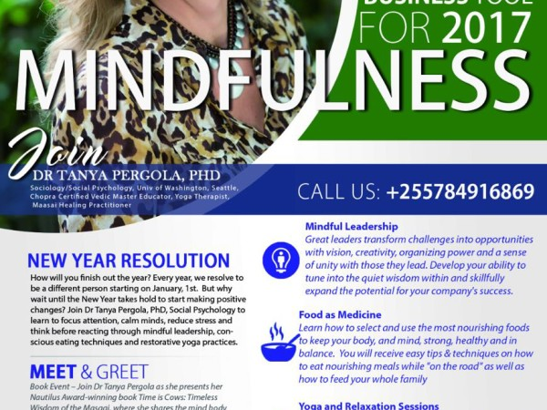 mindfulness-poster-2016