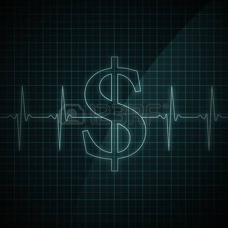 10264329-heart-beat-monitor-showing-dollar-symbol-concept-for-financial-health