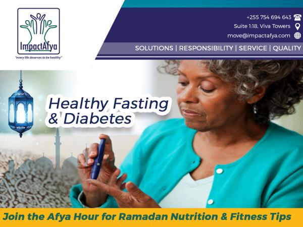 ramadan_Diabetes