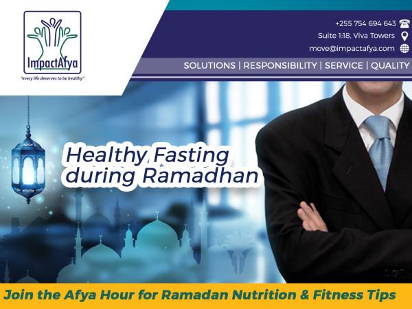 ramadan_Healthy