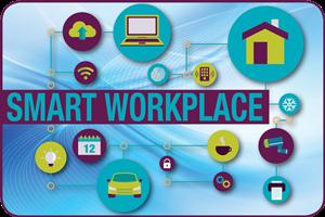 smartworkplace300x200