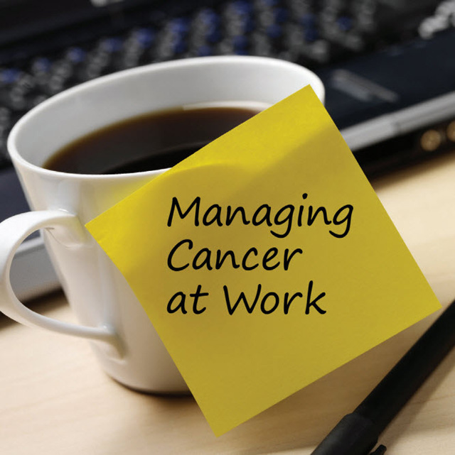 managing_cancer_work