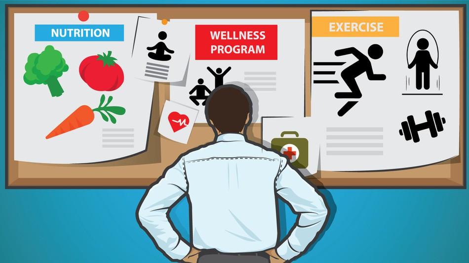 Wellness Seminars