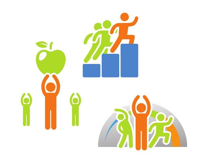 Why Wellness Wednesday? - Crisis Center Of Tampa Bay |Employee Welness